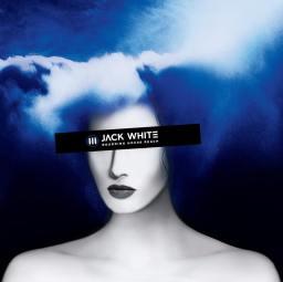 Jack Whitew