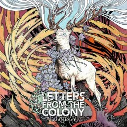 Letters From The Colony