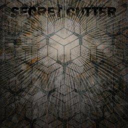 Secret Cutter